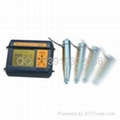 HT225W-10数显超声波回