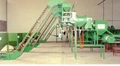 Cashew Nuts Processing Machinery
