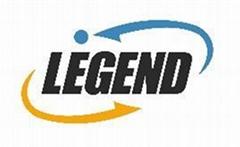 CJ LEGEND TECHNOLOGY CO., LTD