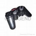PS2 2.4GHz Wireless Joystick