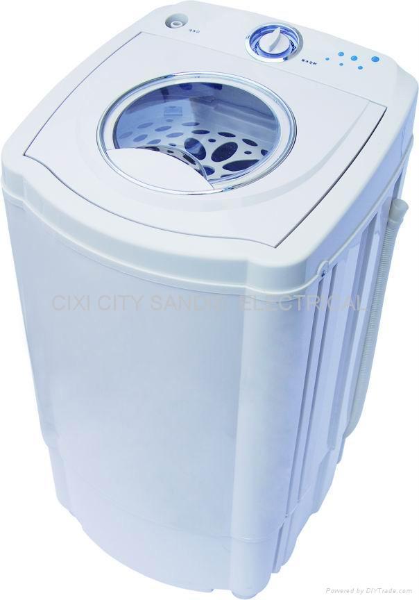 Spin Dryer 56 Oem China Washing Machine Consumer