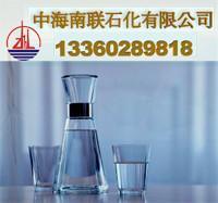 D100环保型溶剂油 1