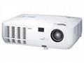NEC投影機或其他品牌投影機銷售 3