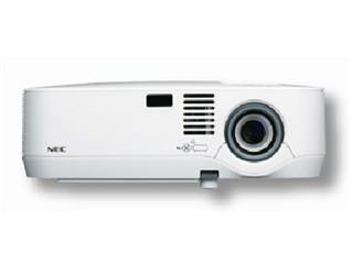 NEC投影機或其他品牌投影機銷售 5