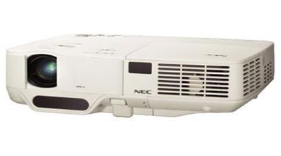 NEC便攜機全自動系列  1