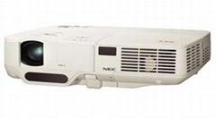 NEC便携机全自动系列