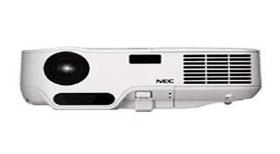 NEC便攜機全自動系列  2