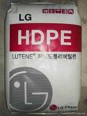 低壓聚乙烯HDPE
