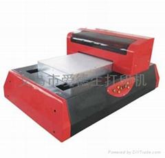 义乌市爱德生万能打印机