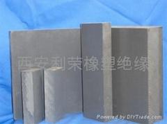 聚氯乙烯(PVC)板/透明板