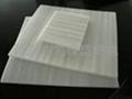 EPE·珍珠棉(新型環保材料) 1