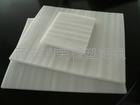 EPE·珍珠棉(新型环保材料)