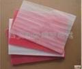 EPE·珍珠棉(新型環保材料) 2