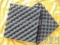 EPE·珍珠棉(新型環保材料) 3