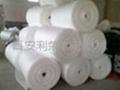 EPE·珍珠棉(新型環保材料) 5