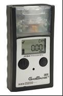 供應英思科GB90單一可燃氣體檢測儀