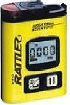 供應英思科T40單一氣體檢測儀,T40氣體檢測儀