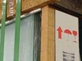 上海寶廷(中國)EASYPACK供應寶鋼塑鋼帶 5
