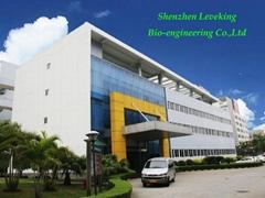Shenzhen Leveking Bio-engineering Co.,Ltd