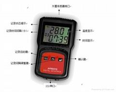 冷藏車記錄儀179B-T1