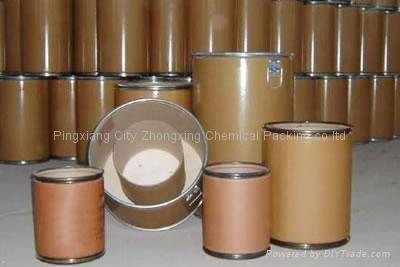 活性氧化鋁瓷球 3
