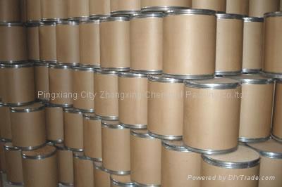 活性氧化鋁瓷球 5