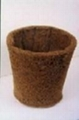 Bio Pots - Biodegradable Nursery Containers / Pots