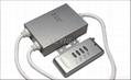 无线控制器(铁壳版) 1