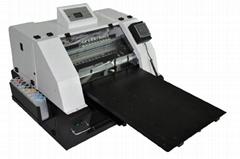 平板  彩印機