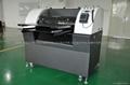 亚克力平板打印机 1