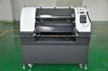 亚克力平板打印机 2