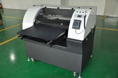 A1万能打印机