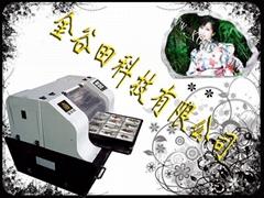 手机壳打印机