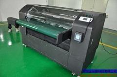 国内首创BO滚筒彩印机,循环打印!