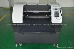 A1亞克力打印機
