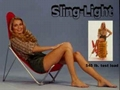 USA SlingLight Chair
