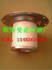 39742861英格索蘭油氣分離器濾芯