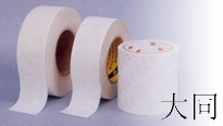 No-woven Double Faced Tape