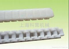 椿本RS60P 塑料鏈條