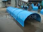 电厂专用防雨罩