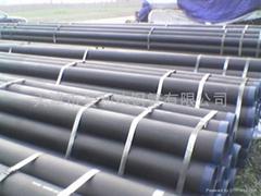 專業生產直縫焊管,焊管,鍍鋅焊管