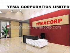 Yema Corporation Limited