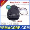 [Y-DVRKCB] 2GB/ 4GB/ 8GB/ 16GB Car