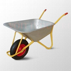 wheelbarrow wb6404h
