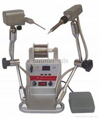 soldering machine