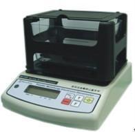 Electronic Densimeter for Powder Metallurgy MH-300P/600P
