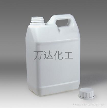 酒廠消毒產品 1