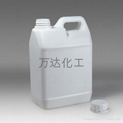 养猪厂用消毒产品