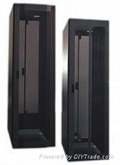 SE系列服務器機櫃