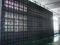 LED幕牆屏 3